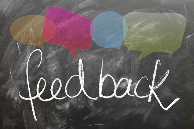 Student Survey: School Life and Covid19
