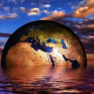Science 9.6 Climate Change and Environmental Issues